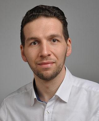 URANO_Mitarbeiterfoto_Ulzheimer_Max_Project_Manager