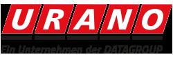 URANO IT-Lösungspartner